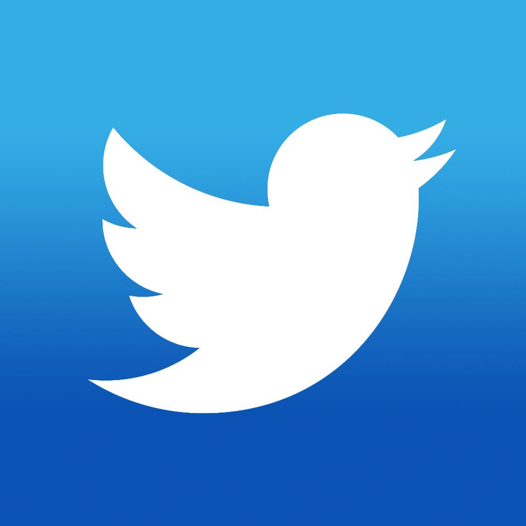 La fórmula mágica para el tuit perfecto