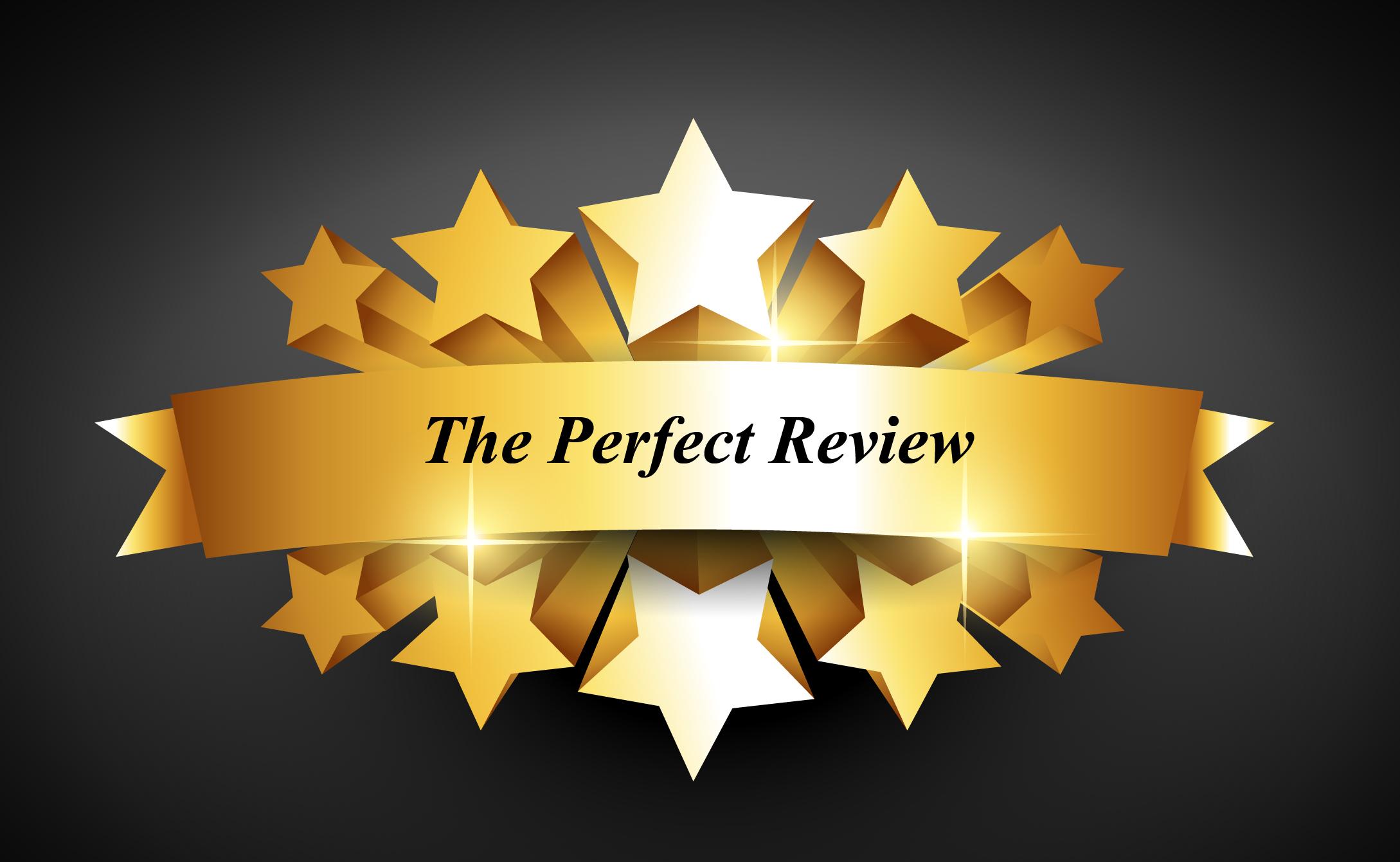 Cómo hacer un Review de producto útil para el usuario