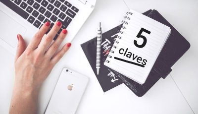 5 Claves para comprar un buen post patrocinado