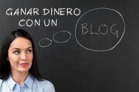 Las 5 mejores formas de ganar dinero con un blog