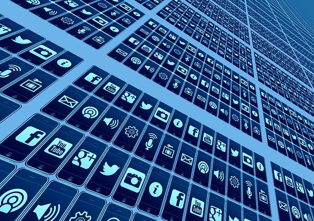 Marketing en redes sociales: claves del éxito
