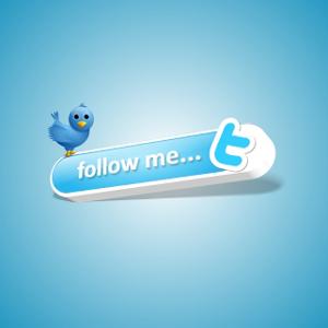 Gana dinero con Twitter en 2 sencillos pasos