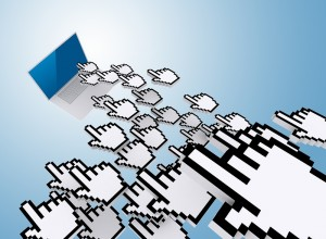 aumentar tráfico web_