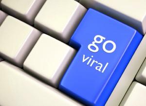 contenido viral