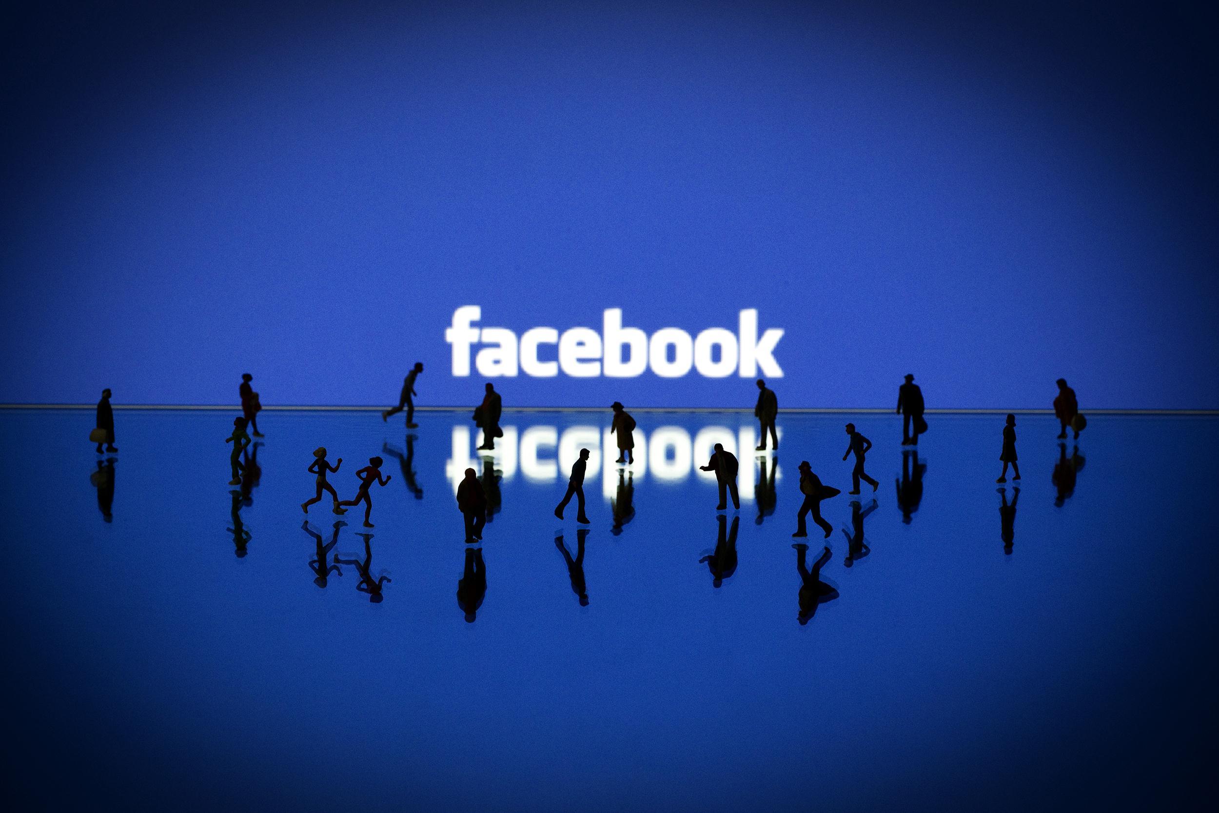 Ideas para combatir el poco alcance orgánico en Facebook