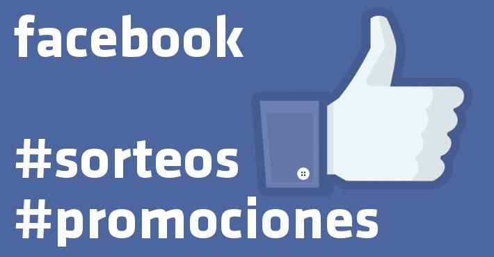 destacada_facebook_sorteos