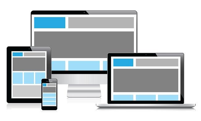 builders en wordpress para seo