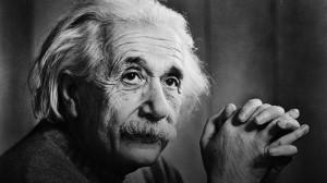 Escribir como un genio