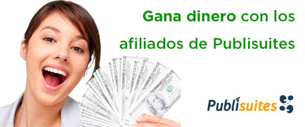 gana-dinero-afiliados