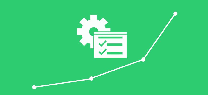 5 Trucos para mejorar las conversiones de tu sitio web