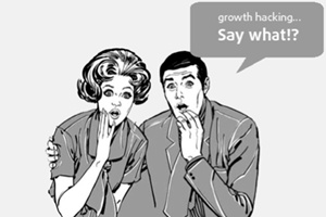 Mitos Growth Hacking