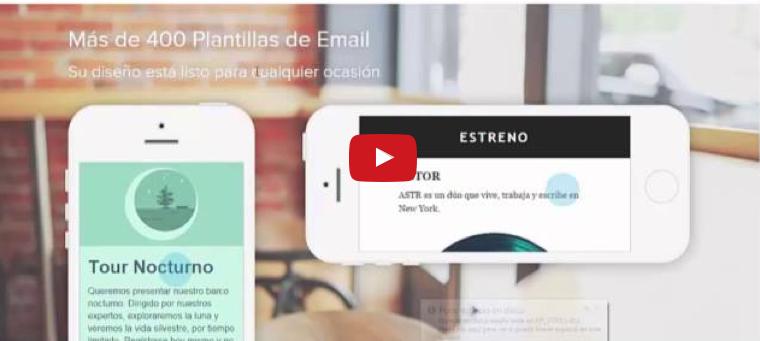 [VIDEO] Cómo analizar una landing page para aumentar las ventas