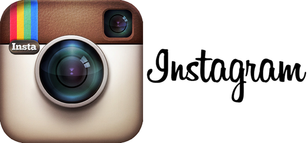 Consejos para conseguir followers en Instagram