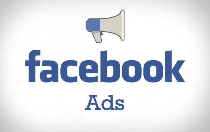 5 mitos sobre Facebook Ads