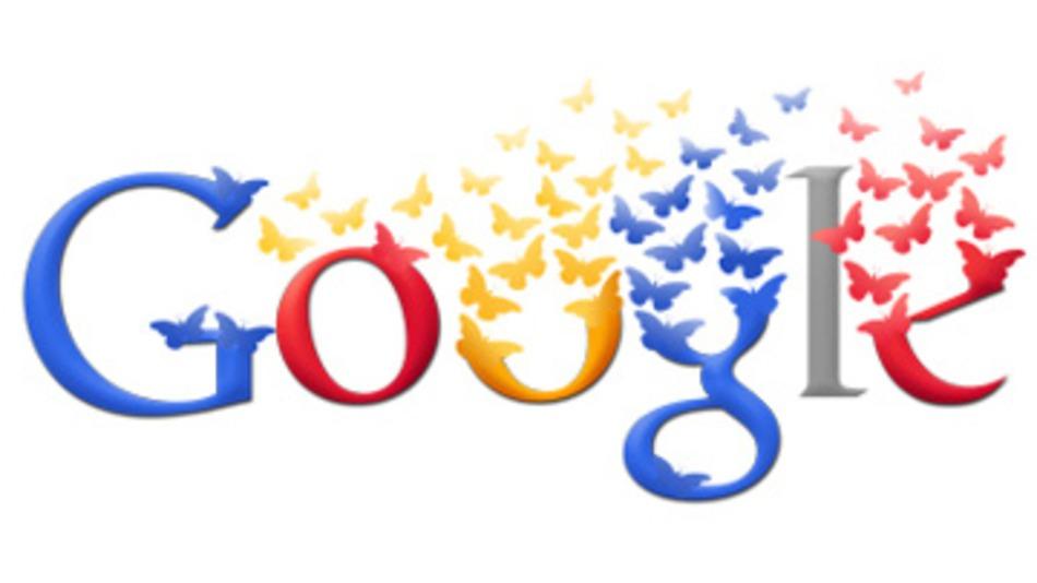 Google prepara un nuevo cambio de algoritmo