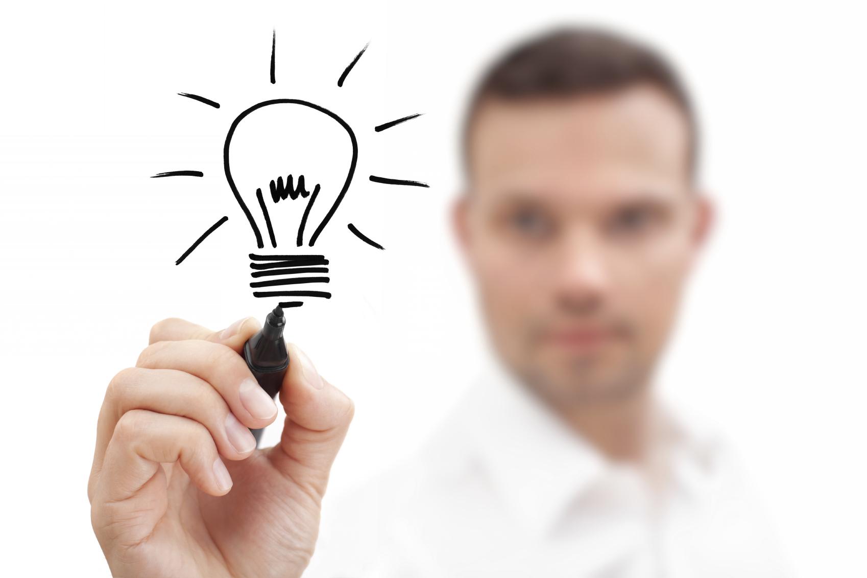 Descubre las 7 claves para pasar de la idea a la acción