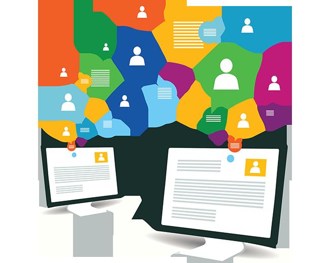 ¿Es rentable para una Startup invertir en Content Marketing?