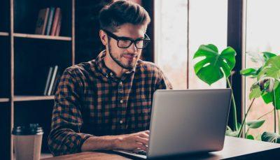 Ganar dinero escribiendo artículos es posible en Publisuites