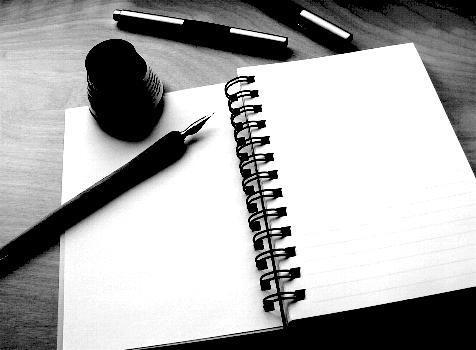 Escribiendo introducciones que enganchan al lector
