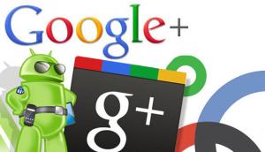 Mejorar Autoridad en Google