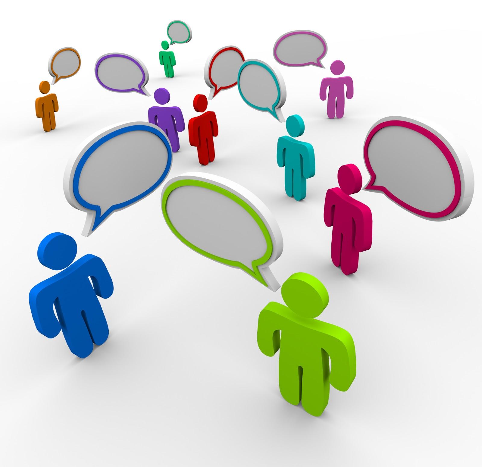 8 Habilidades sociales imprescindibles en Social Media