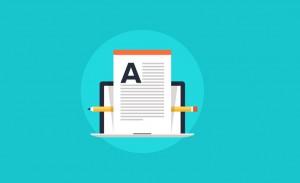 ¿Tu blog funciona?