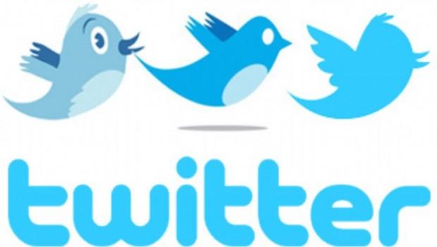 Cómo mejorar tu estrategia de Social Media