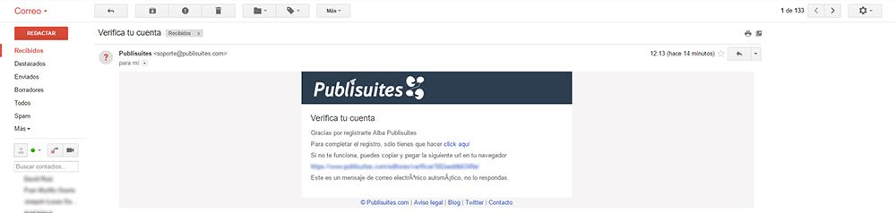 guia-editores-publisuites-02