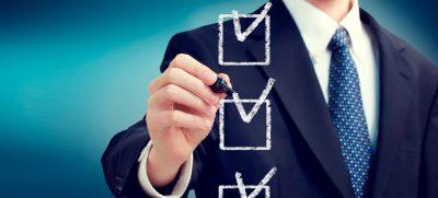 8 consejos para optimizar el SEO on page