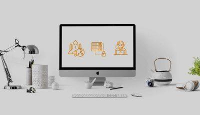 Cómo el hosting afecta al SEO