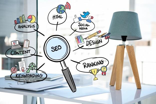 herramientas marketing seo