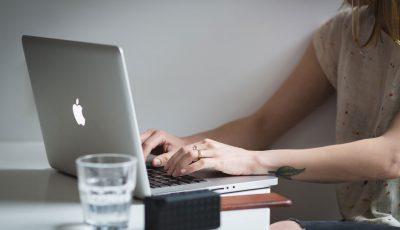 Guía para Editores: Verifica tu web y empieza a ganar dinero