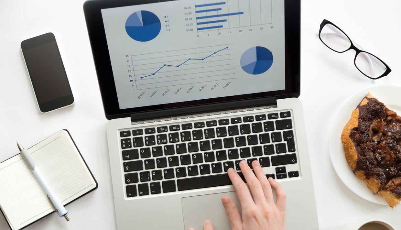 Así hemos configurado nuestros objetivos en Analytics y hemos mejorado nuestro % de conversión