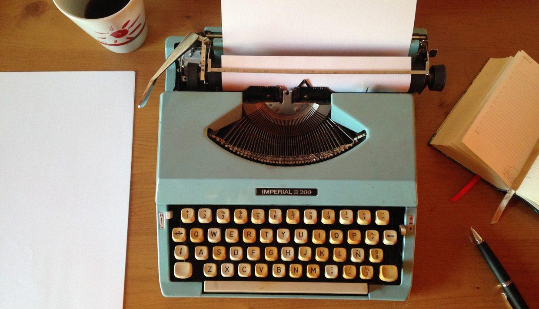 Guest blogging: la guía para convertirte en el mejor autor invitado