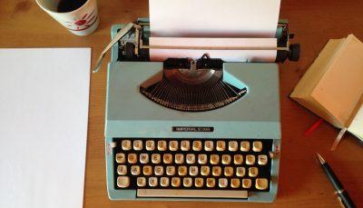 Cómo vamos a conseguir a los mejores autores invitados para nuestro blog