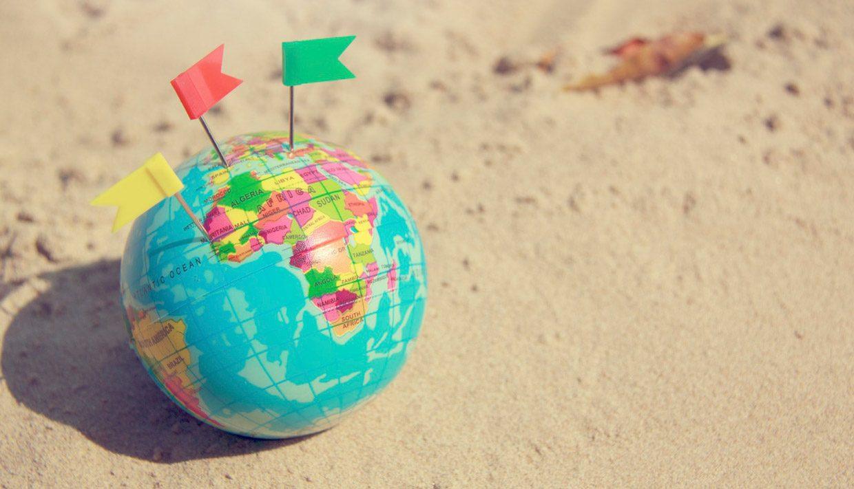 Cómo vamos a internacionalizar Publisuites con poca inversión