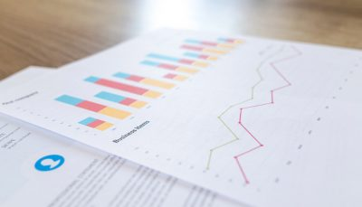 Nuestros KPIs de Marketing con datos reales