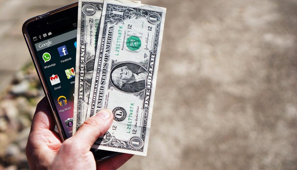 Paysuites, la forma más fácil, rápida y segura de monetizar tus contenidos