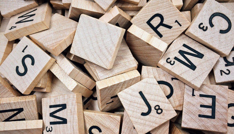 ¿Qué es Keyword Density y cómo puede penalizarnos? Caso práctico