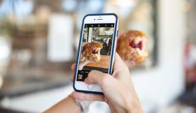 Karime Farcug nos desvela sus secretos como influencer en Instagram para que las marcas se fijen en ella