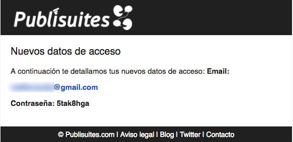 nuevos-datos-acceso