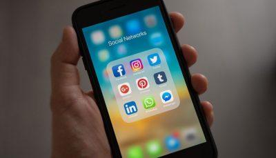 Aumenta el tráfico web con ayuda de menciones sociales patrocinadas