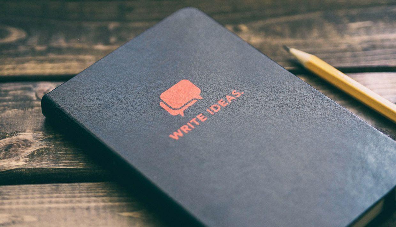 ¿De dónde sacar ideas para escribir un post?