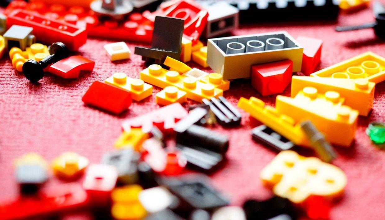 Arquitectura de la información: cómo definir la estructura de una web