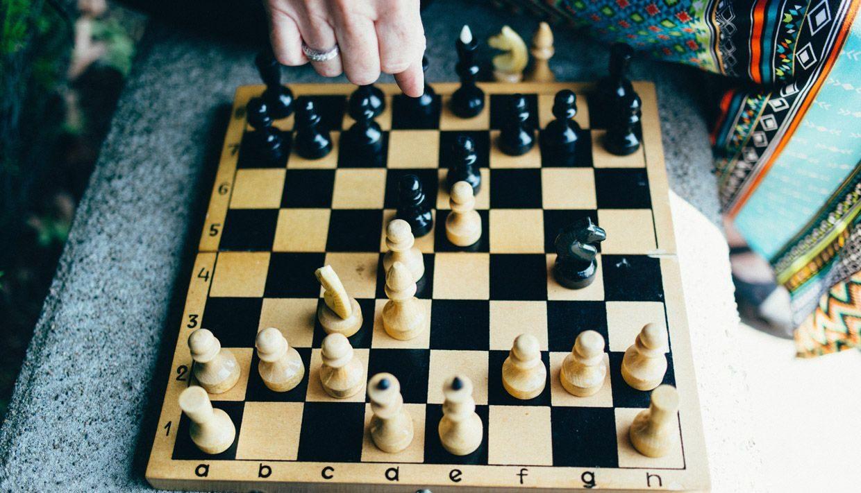 Estrategia de Linkbuilding: cómo planificar y mejorar tu perfil de enlaces