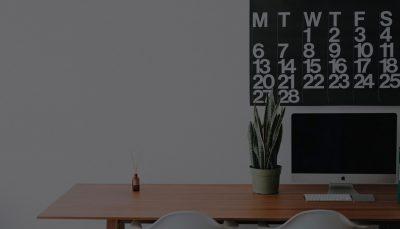 II Estudio de Linkbuilding: tendencias y estrategias prácticas con datos reales