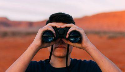 I Estudio de Linkbuilding: tendencias y estrategias prácticas con datos reales