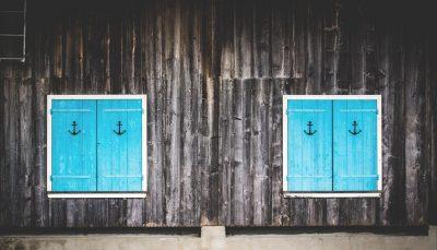 Qué es el Anchor text o texto ancla y cómo mejorarlo