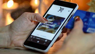 Cómo hacer linkbuilding para ecommerce y plantear una estrategia ganadora