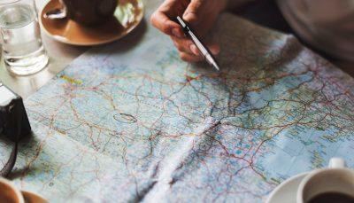 Qué es un sitemap y cómo crear uno para tu web
